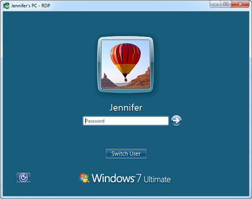 remote-desktop-connection.png