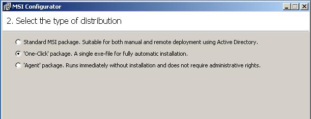 Updating software - Sat, 06 Jun 2015 11:13:58 GMT