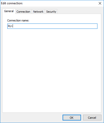 remote utilities how to add connection