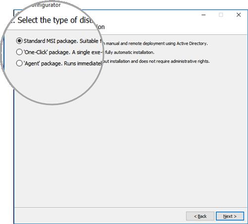 Remote Desktop Software | Remote Utilities