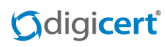 Remote Utilities is now signed with the DigiCert Code Signing Certificate